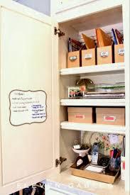 kitchen cabinets storage ideas size of kitchen cabinet small storage ideas diy tips how