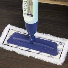 Best Wood Floor Mop Best Mop For Laminate Wood Floors Redbancosdealimentos Org