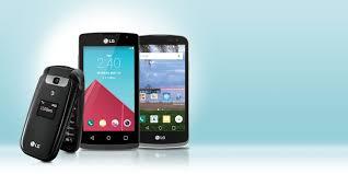 lg basic phones compact stylish u0026 easy use lg usa
