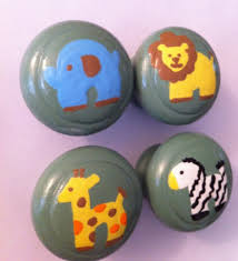 themed knobs 145 best drawer knobs images on drawer knobs cabinet