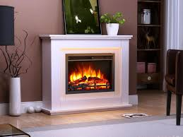 best electric fireplace heater tv stand fireplace ideas