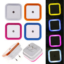 Night Light Kids Room by Aliexpress Com Buy Novelty Mini Led Night Light Baby Wireless