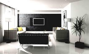 home interior books interior modern interior design ideas home decorating books