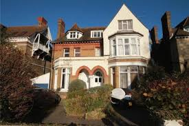 1 Bedroom Flat To Rent In Wandsworth 1 Bedroom Flats To Rent In West London Rightmove