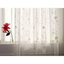 Semi Sheer Curtains Cheap Sheer Curtains Semi Sheer Curtains Sheer Linen Curtains