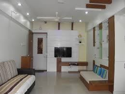 Home Interior Inc 1 Bhk Home Interior Design