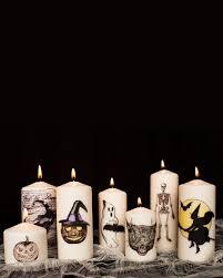 1299 Best Halloween Decor Images On Pinterest Halloween Ideas
