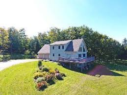 Willoughvale Inn And Cottages by Jim Campbell Real Estate Newport And Jay Vt