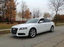 audi of schaumburg used audi for sale in hoffman estates il 1 134 used audi