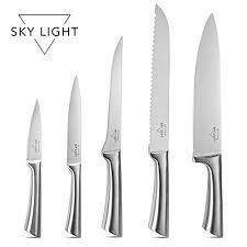 commercial kitchen knives kitchen knife sets discountwind