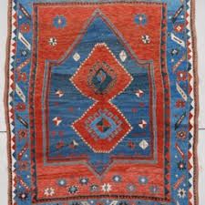 antique oriental rugs 24 photos antiques 4705 mcintosh rd