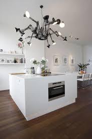 lustre design cuisine lustre design cuisine suspension originale pour cuisine