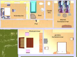 Schlafzimmer 16 Qm Einrichten Baigy Com Wohnzimmer Braun Beige Einrichten