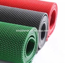 pvc floor mat pvc floor mat suppliers and manufacturers at
