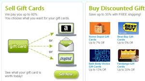 Buy Giftcards With Paypal by Plastic Jungle Exchanges Unwanted Gift Cards For Cash Saves You