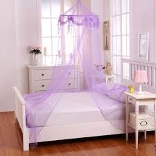Purple Bed Canopy Buy Purple Bedroom Accessories From Bed Bath U0026 Beyond