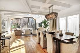 2015 home interior trends home decor 2015 trends rectangular chandeliers vintage