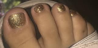 photos for ladybug nails yelp