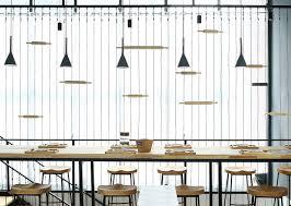gallery of beauty free baking restaurants zones design 13