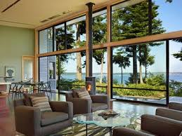 Low Maintenance Windows Decor 142 Best Low Maintenance Home Ideas Images On Pinterest Home