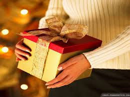 gift ideas gift guides for christmas and holiday season