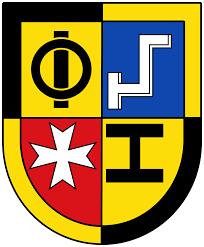 Vg Bad Bergzabern Offenbach An Der Queich Verbandsgemeinde U2014 Wikipédia