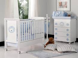 charming nursery furniture for baby girls and baby boys â u20ac u201c marine
