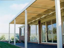 Shades For Patio Covers Installing Shade Cloth A Complete How To Mightycovers Com