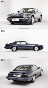 238 best cars jaguar xjs images on pinterest jaguar xj