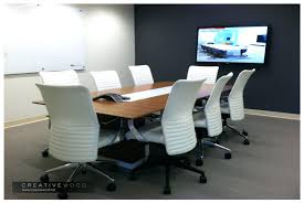 Ikea Meeting Table Glass Conference Table U2013 Atelier Theater Com