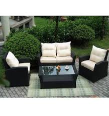 Bali Rattan Outdoor Furniture Bali Rattan Outdoor Furniture - Rattan outdoor sofas