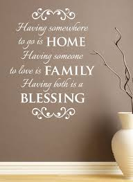 Best  Family Wall Sayings Ideas On Pinterest Wall Sayings - Family room wall quotes