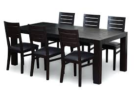 dining table set low price wooden table price kitchen table set price best of wood table