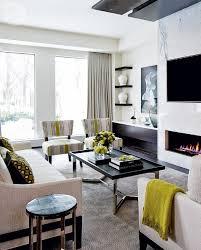interior high rise condominiums cool condo design living mid