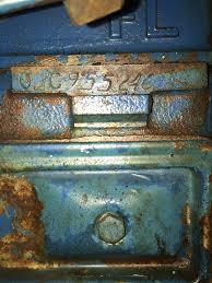 the fordson tractor pages forum u2022 view topic diesel injection