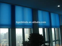 Bistro Blind Vertical Blinds Philippines Window Blinds Vertical Blinds