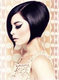 define wedge cut bob best haircuts in dallas