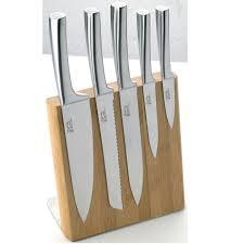 bloc couteau cuisine concours laguiole gagnez des cadeaux laguiole pour la cuisine
