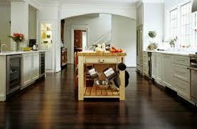 laminate kitchen flooring ideas modern kitchen laminate flooring ideas with grey kitchen island