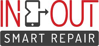 target turlock black friday turlock iphone phone tablet repair in u0026 out smart repair