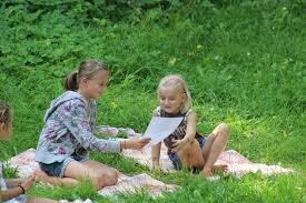 deti idnes rajce.ru.nude(|family-cathie-marc-borel | Marielle (výmena fotek z rodinného alba) \u2013 rajce .net