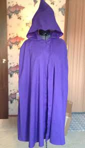 Raven Teen Titans Halloween Costume Child U0027s Costume Inspired Raven Teen Titans Etsy 60 00
