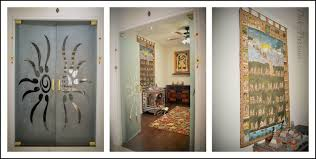 interior design for mandir in home indian home temple design ideas houzz design ideas rogersville us