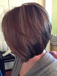 Inverted Bob Frisuren Bilder by Best 25 Inverted Bob Hairstyles Ideas On
