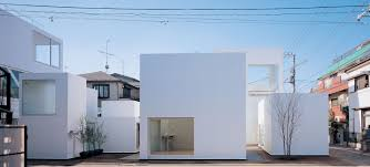 new approaches to apartment living in japan ja u
