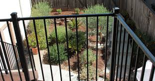 wrought iron railings u0026 metal porch railing rdi