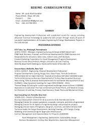 resume or cv in usa marvellous us resume format 15 templates cv
