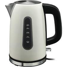viali v17lkw15 stainless steel kettle white at the good guys