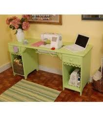 sewing tables by sara 16 best sewing tables images on pinterest sewing table craft