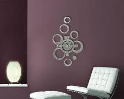 wanduhr design wohnzimmer wanduhr design wohnzimmer aktuell auf wohnzimmer mit 25 best ideas